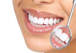 dentista en alicante