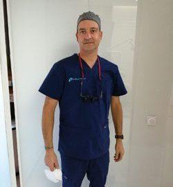 dr-minana-ortodoncista